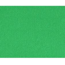 Бумага для дизайна Elle Erre A4, 11 зеленый, 220 г/м2 от Fabriano