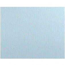 Бумага для дизайна Elle Erre A4, 18 голубой, 220 г/м2 от Fabriano