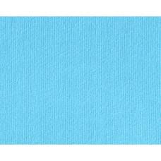 Бумага для дизайна Elle Erre A4, 20 ярко голубая, 220 г/м2 от Fabriano