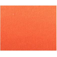 Бумага для дизайна Elle Erre A4, 26 коралловый, 220 г/м2 от Fabriano