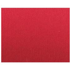 Бумага для дизайна Elle Erre A4, 27 цвет алый, 220 г/м2 от Fabriano