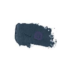 Воск Finnabair Antique Brilliance - Mystic Turquoise, Prima