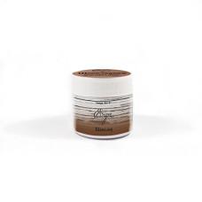 Кракелюрная краска Шоколад 30 мл ScrapEgo