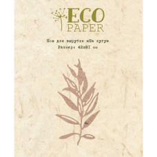Нож для вырубки На лугу Ecopaper