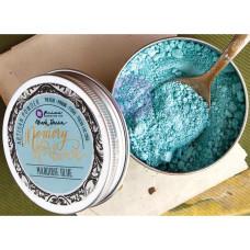 Матовая пудра для декора Artisan Powder - Marquise Blue, 28гр, Prima