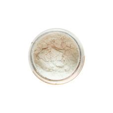 Порошковый пигмент Finnabair Art Ingredients Mica Powder - Silver, Prima