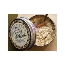 Матовая пудра для декора Artisan Powder - Vintage Ivory, 28гр, Prima