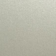Бумага перламутровая гладкая Stardream silver 30х30 см 120 г/м2.