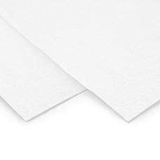 Белая крафт-бумага, 120 г/м2, А5