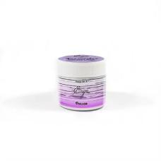 Кракелюрная краска Фиолет 30 мл ScrapEgo