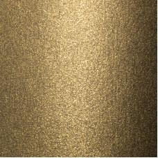 Бумага Stardream 2.0 venus металлизированный, 110г/м2, 30x30