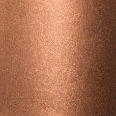 Бумага Stardream 2.0 saturn металлизированный, 110г/м2, 30x30