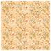 Деко веллум (лист кальки с рисунком) Пионы, Фабрика Декору