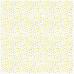 Деко веллум (лист кальки с рисунком) Конфетти 1, Фабрика Декора