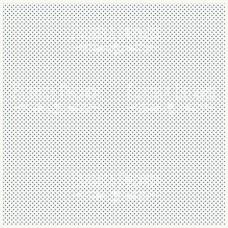 Деко веллум (лист кальки с рисунком) Мелкий горошек, Фабрика Декора
