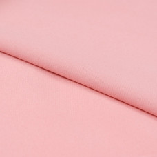 Замша искуственная лайт светло-фрезовый, полиэстер, плотность 160, 50х35 см