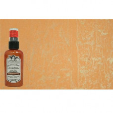 Краска - спрей Glimmer Mist Spray - Butternut Squash, Tattered Angels