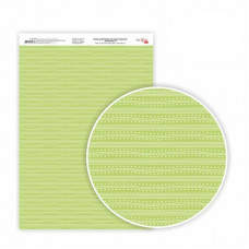 Бумага дизайнерская односторонняя Sweet Boy 6, 21х29,7 см, глянцевый, 250 г / м2, ROSA TALENT