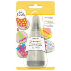 Антистатический иснтрумент Anti-static Powder Tool, EK Success, 54-04002