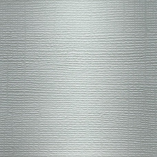 Односторонняя бумага Metallic Silver 30х30 см от DCWV