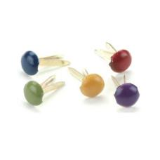4Набор разноцветных брадсов от Creative Impressions, 100 шт