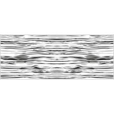Акриловый штамп Wood Grain от Kaisercraft, 13х5 см