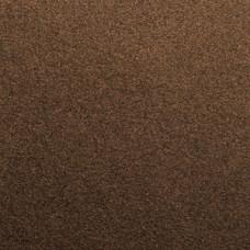 Бумага перламутровая гладкая Stardream bronze 30х30 см 120 г/м2