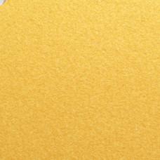 Бумага перламутровая гладкая Stardream fine gold 30х30 см 120 г/м2