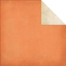 Двусторонняя бумага Dolly Simple Basics 30х30 см от Simple Stories
