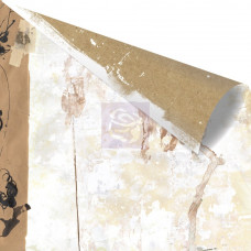 Двусторонняя бумага Fasola 30х30 см от Prima