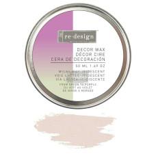 Воск Redesign Decor Wax 1.69oz (50 ml) - Milky Way Irridiscent, Prima