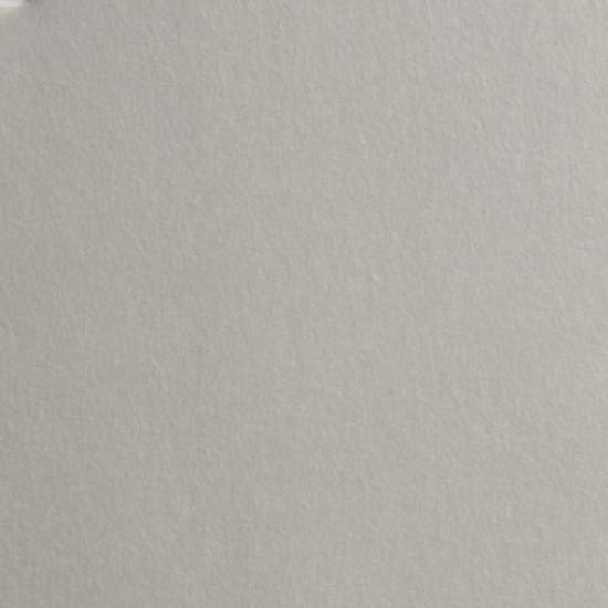 Калька белого цвета, 30х30 см, плотность 160 г/м2