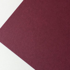 Гладкий картон Malmero palissandre 30х30 см, плотность 250 г/м2