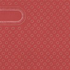Бумага с тиснением Rouge 30х30 см от My Mind's Eye