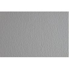 Бумага для дизайна Elle Erre А3 (29,7 * 42см), №02 perla, 220г/м2, перламутровый, две текстуры, Fabriano