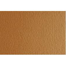 Бумага для дизайна Elle Erre А3 ,29,7х42см, №03 avana, 220г/м2, коричневый, две текстуры, Fabriano