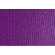 Бумага для дизайна Elle Erre А3 ,29,7х42см, №04 viola, 220г/м2, фиолетовий, две текстури, Fabriano
