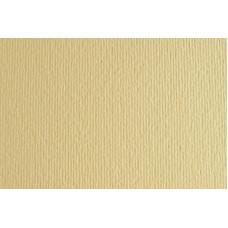 Бумага для дизайна Elle Erre А3 ,29,7х42см, №17 onice, 220г/м2, кремовый, две текстуры, Fabriano
