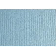 Бумага для дизайна Elle Erre А3 (29,7 * 42см), №18 celeste, 220г / м2, голубой, две текстуры, Fabriano