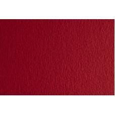 Бумага для дизайна Elle Erre А3 ,29,7х42см, №27 celigia, 220г / м2, красный, две текстуры, Fabriano