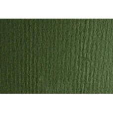 Бумага для дизайна Elle Erre А3 ,29,7х42см, №28 verdone, 220г/м2, темно-зеленый, Fabriano