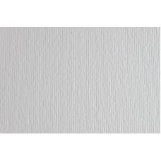 Бумага для дизайна Elle Erre А3 ,29,7х42см, №29 brina, 220г/м2, белый, две текстуры, Fabriano