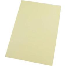 Бумага для пастели Tiziano A3 (29,7 * 42см), №04 sahara, 160г / м2, кремовый, среднее зерно, Fabriano