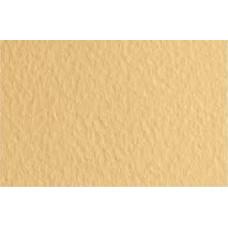Бумага для пастели Tiziano A3 (29,7 * 42см), №05 zabaione, 160г / м2, персиковый, среднее зерно, Fabriano