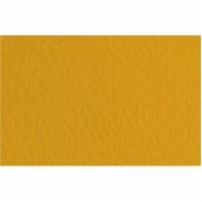 Бумага для пастели Tiziano A3 (29,7 * 42см), №07 t.di siena, 160г / м2, коричневый, среднее зерно, Fabrian