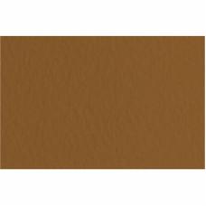 Бумага для пастели Tiziano A3 (29,7 * 42см), №09 caffe, 160г/м2, коричневый, среднее зерно, Fabriano