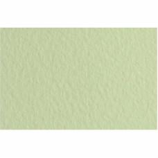 Бумага для пастели Tiziano A3 (29,7 * 42см), №11 verduzzo, 160г/м2, салатовый, среднее зерно, Fabriano