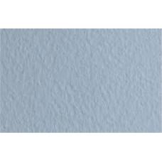 Бумага для пастели Tiziano A3 (29,7 * 42см), №16 polvere, 160г / м2, платиновый, среднее зерно, Fabriano