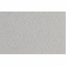 Бумага для пастели Tiziano A3 (29,7 * 42см), №29 nebbia, 160г / м2, серый, среднее зерно, Fabriano