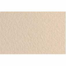 Бумага для пастели Tiziano A3 (29,7 * 42см), №40 avorio, 160г/м2, кремовый, среднее зерно, Fabriano